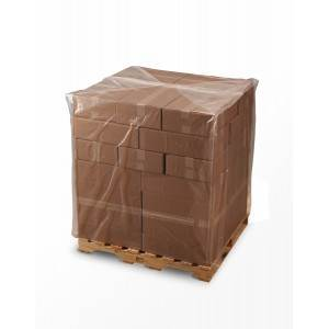Bin Liners/ Pallet Covers